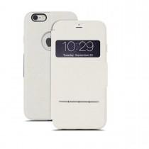Сгъваем чувствителен на допир кейс Moshi за Apple iPhone 6