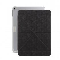 Кейс Versa за таблет iPad Air 2 от Moshi