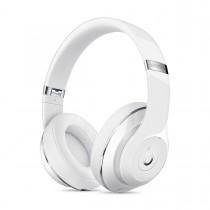 Beats Studio Over-Ear безжични слушалки с рамка и наушници, обхващащи ухото