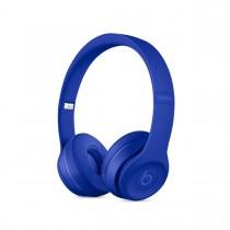 Beats Solo3 On-Ear безжични слушалки с рамка и наушници с размер на ухото