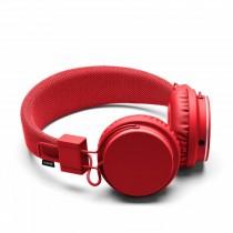 Urbanears Plattan On-Ear слушалки с рамка и наушници с размер на ухото