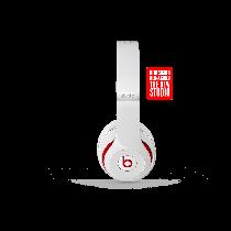 Beats Studio 2.0 Over-Ear слушалки с рамка и наушници, обхващащи ухото