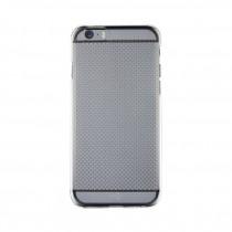 Изчистен кейс QDOS Ozone за Apple iPhone 6 за защита срещу удар и издраскване