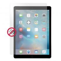 Протектор за дисплей на Apple iPad Pro от Puro