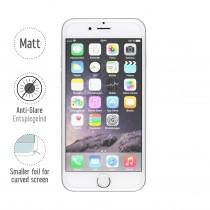 Протектор за дисплей тип фолио с матов финиш против отблясъци Artwizz за Apple iPhone 6 (2 броя)