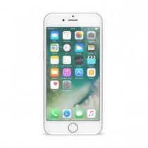 Протектор Artwizz ScratchStopper за iPhone 7 против отпечатъци и издраскване