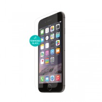 Стъклен протектор Puro за iPhone 6