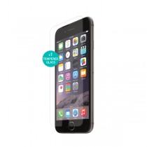Протектор Puro за iPhone 7