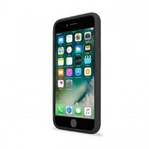 Силиконов кейс от Artwizz за смартфон Apple iPhone 7