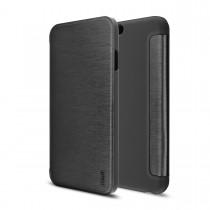 Черен кейс SmartJacket от Artwizz за смартфон Apple iPhone 7