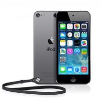 Apple iPad Touch плейър с 64GB памет - тъмносив цвят
