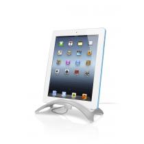 TwelveSouth BookArc for iPad