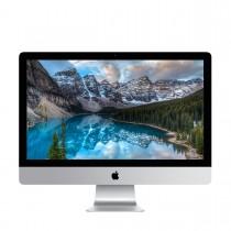 """Настолен компютър iMac 27"""" с 8 GB памет и Core i5 3.2GHz"""