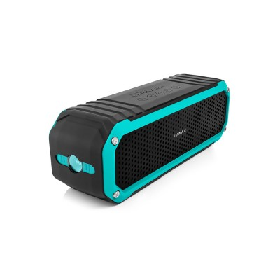 Bluetooth reproduktor Lamax Beat Sentinel SE-1