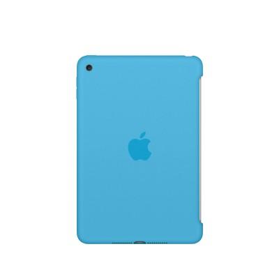 Apple Silikonové pouzdro na iPad mini 4