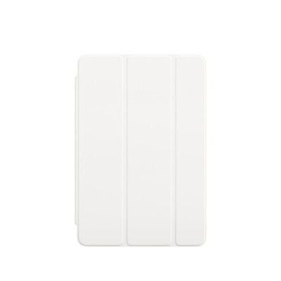 Apple iPad mini 4 Smart Cover