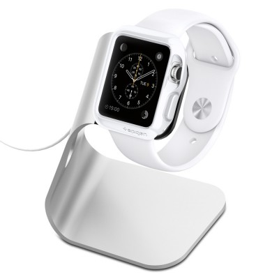 Spigen S330 Apple Watch stojánek