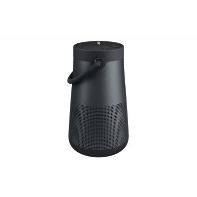 Bluetooth reproduktor Bose Revolve Plus