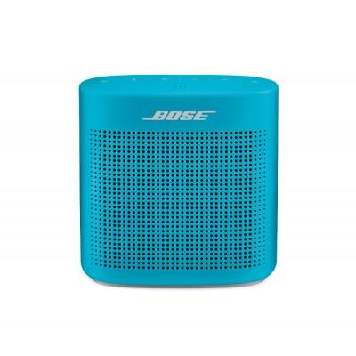 Bluetooth reproduktor Bose Soundlink Color II