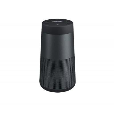 Bluetooth reproduktor Bose Revolve