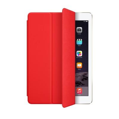 Apple iPad Air Smart Cover – (PRODUCT)RED (iPad Air, iPad Air 2)