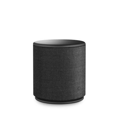 Bluetooth reproduktor B&O PLAY - Beoplay M5
