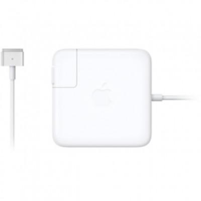 "60W napájecí adaptér Apple MagSafe2 (pro MacBook Pro s13"" Retina displejem)"