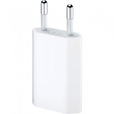 5W napájecí adaptér Apple USB