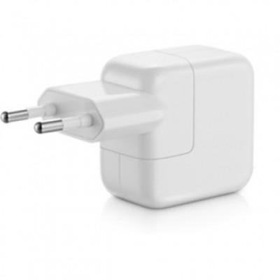 12W USB napájecí adaptér Apple md836zm/a