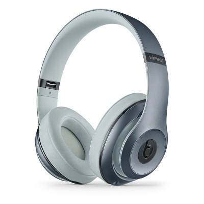 Bezdrátová sluchátka přes uši Beats by Dr. Dre Studio