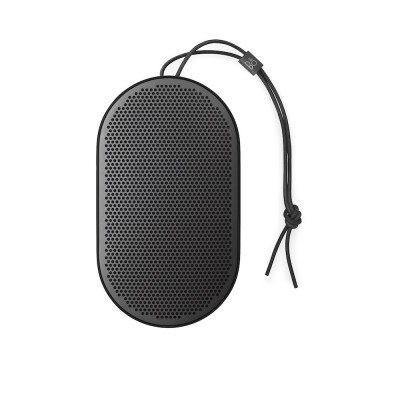 Bluetooth reproduktor B&O PLAY - Beoplay P2
