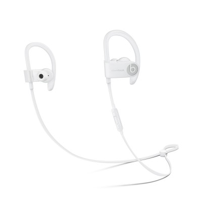 Sluchátka Powerbeats3 Wireless