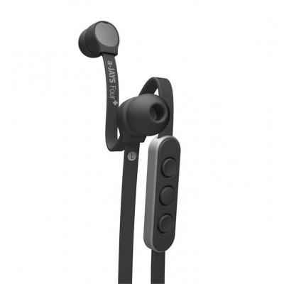 Sluchátka do uší a-JAYS Four+