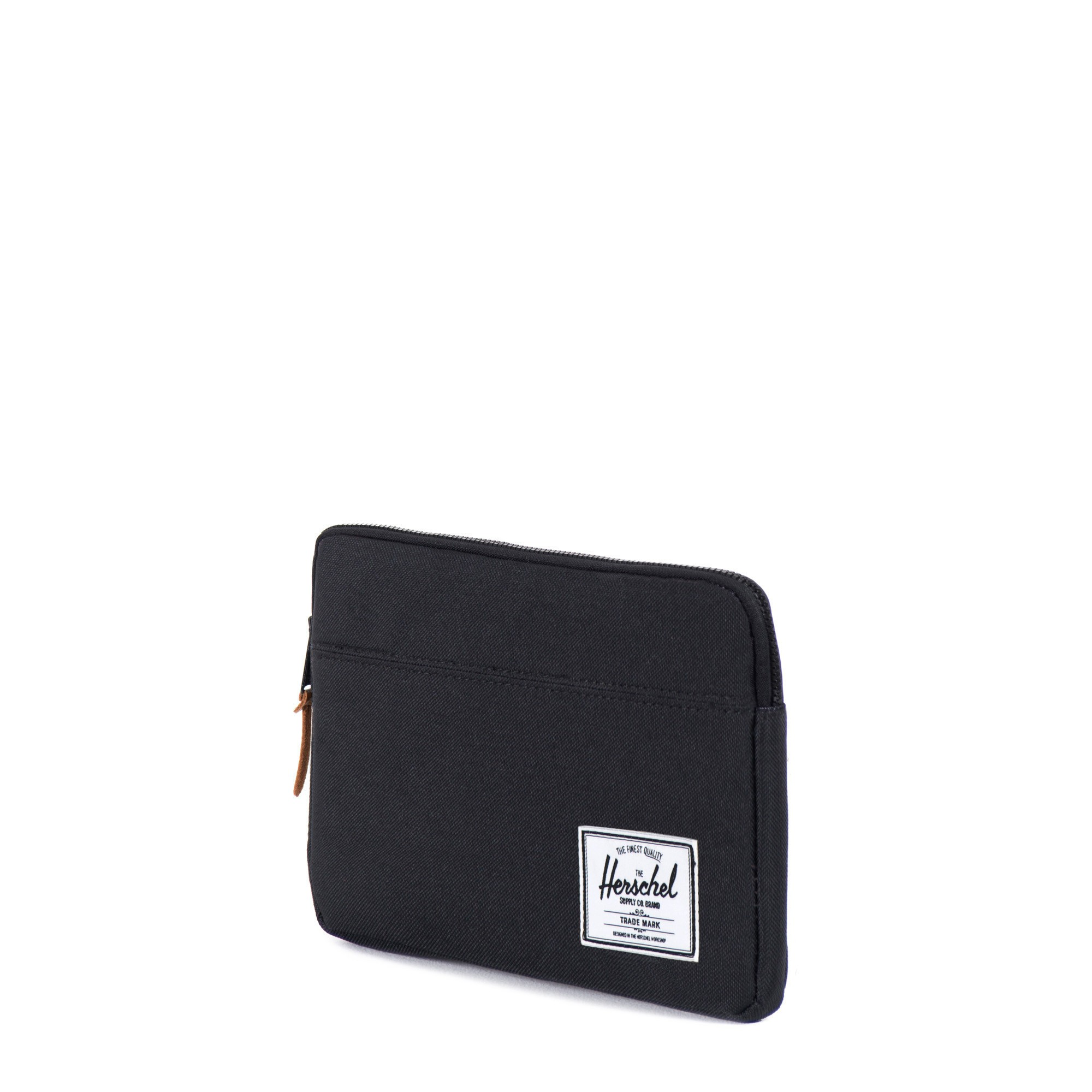 Herschel Anchor, pouzdro pro MacBook Air 11'' - černé