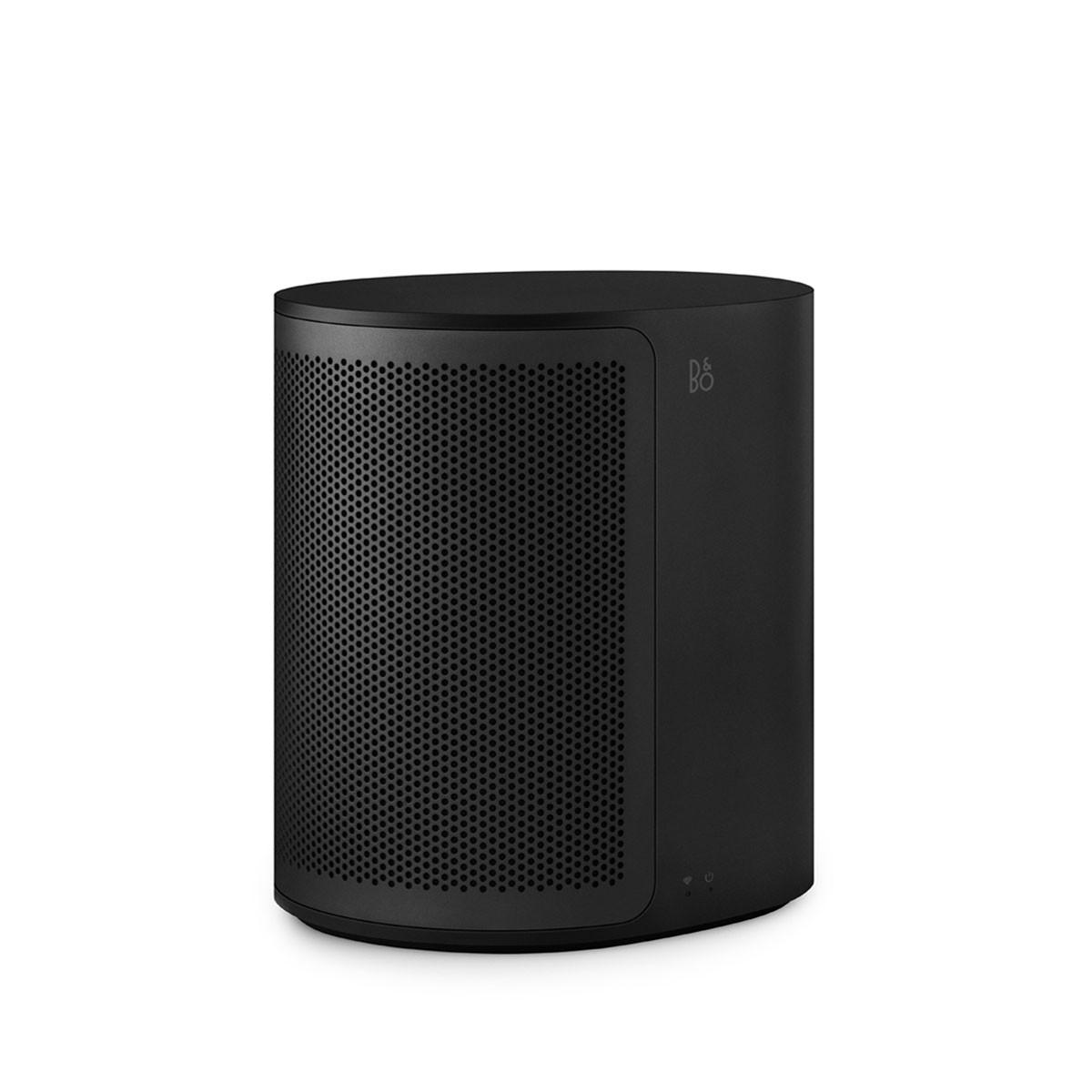Bluetooth reproduktor B&O PLAY - Beoplay M3 - black
