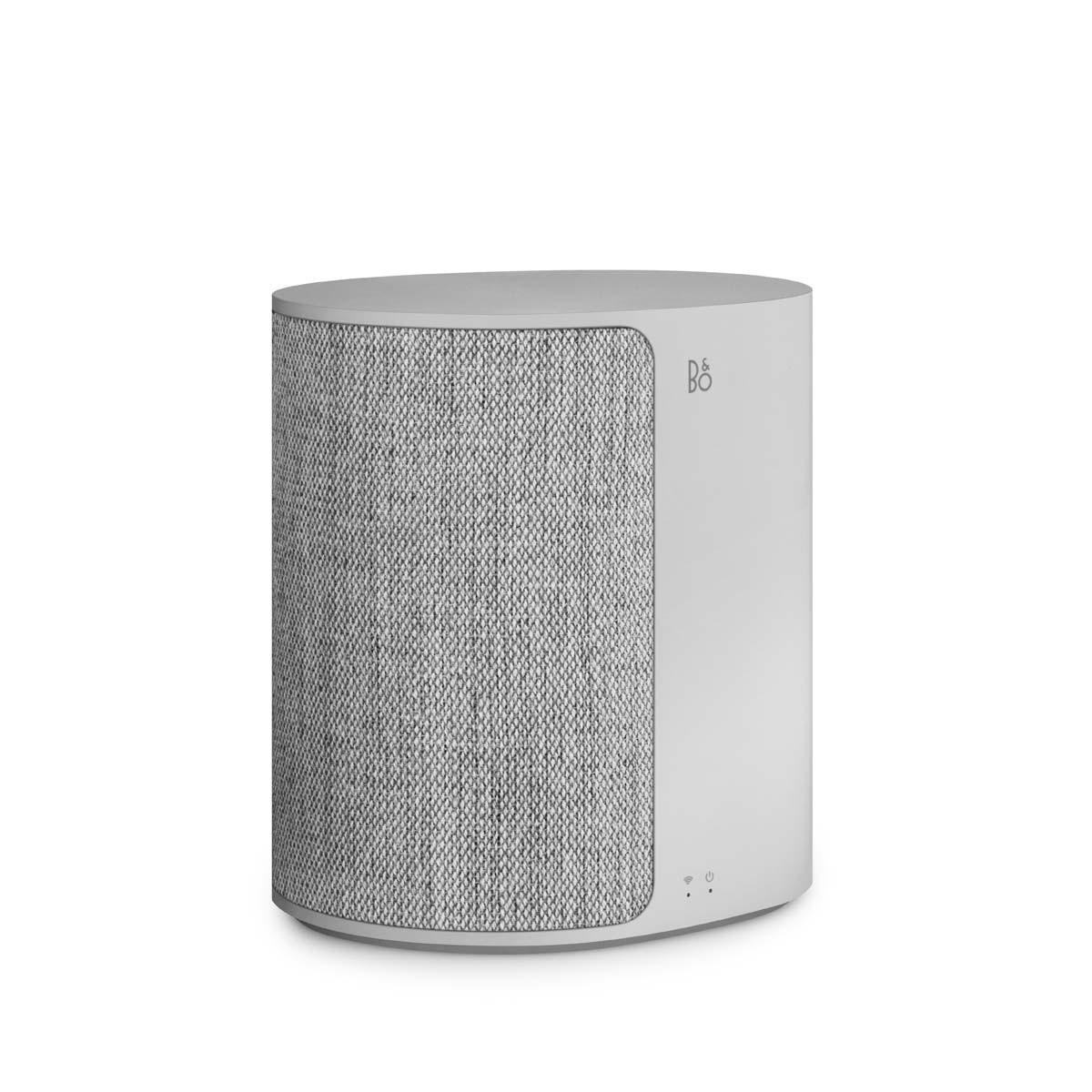 Bluetooth reproduktor B&O PLAY - Beoplay M3 - natural