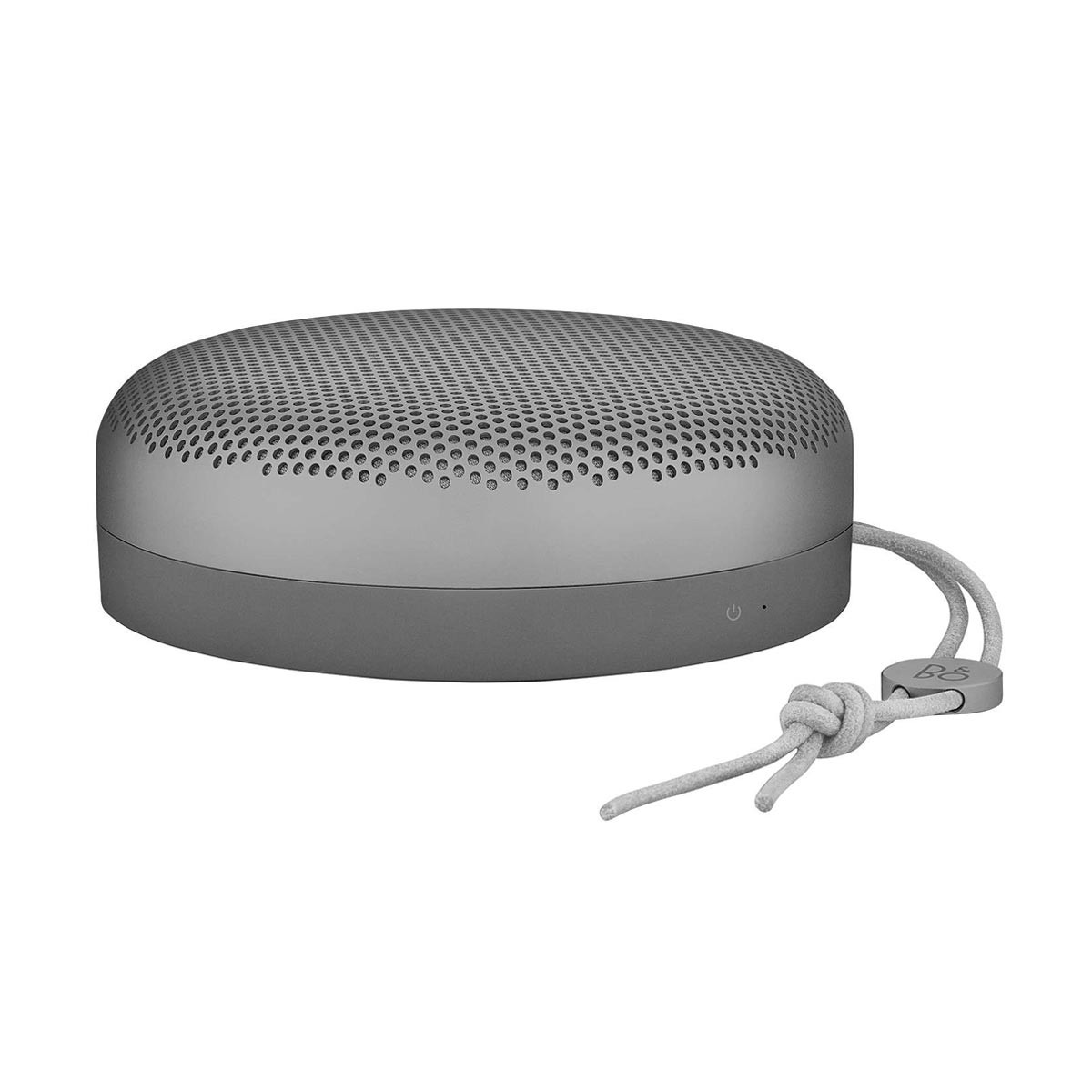 B&O PLAY - BeoPlay A1 - Charcoal Sand