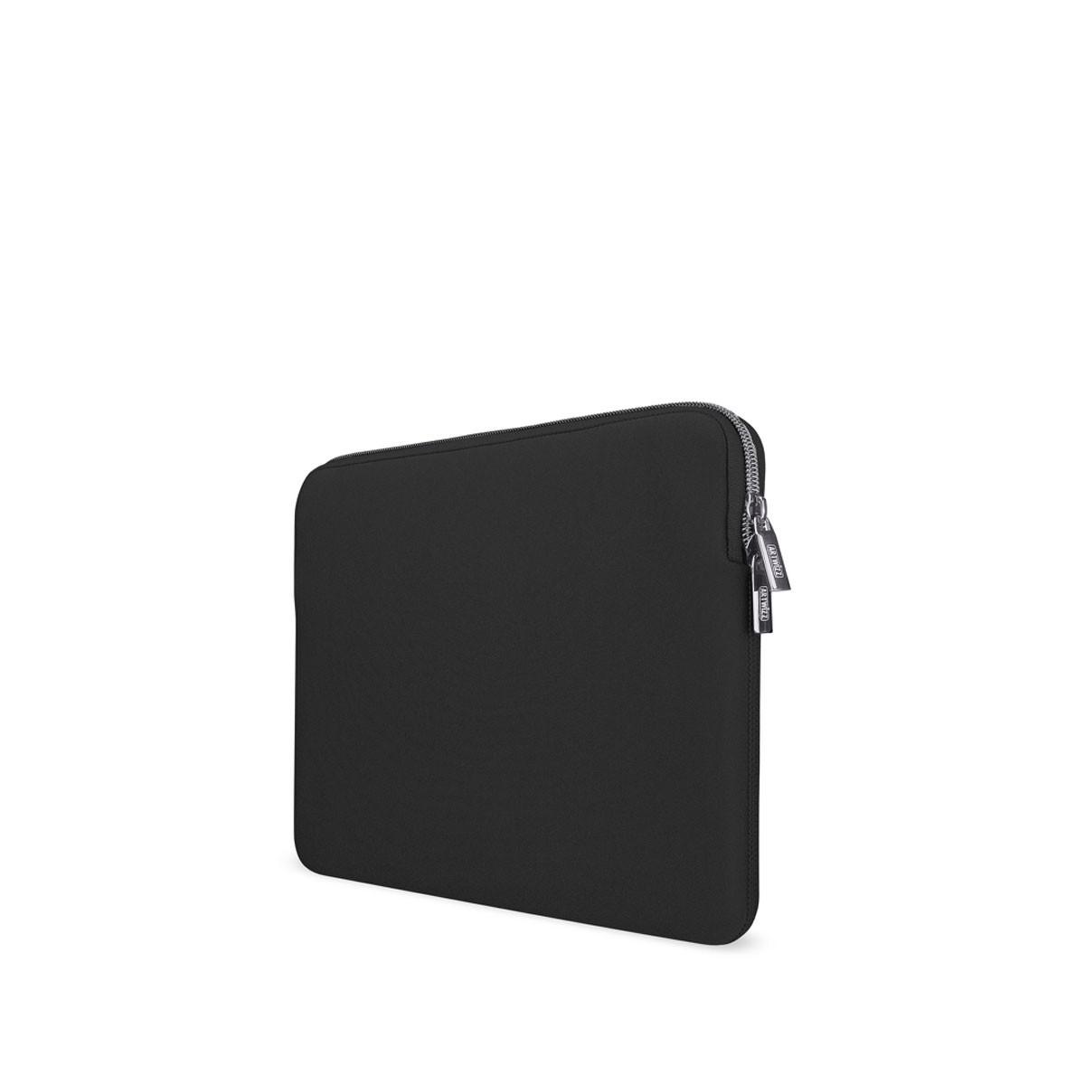 """Obal na MacBook Pro 13"""" Artwizz - černý"""