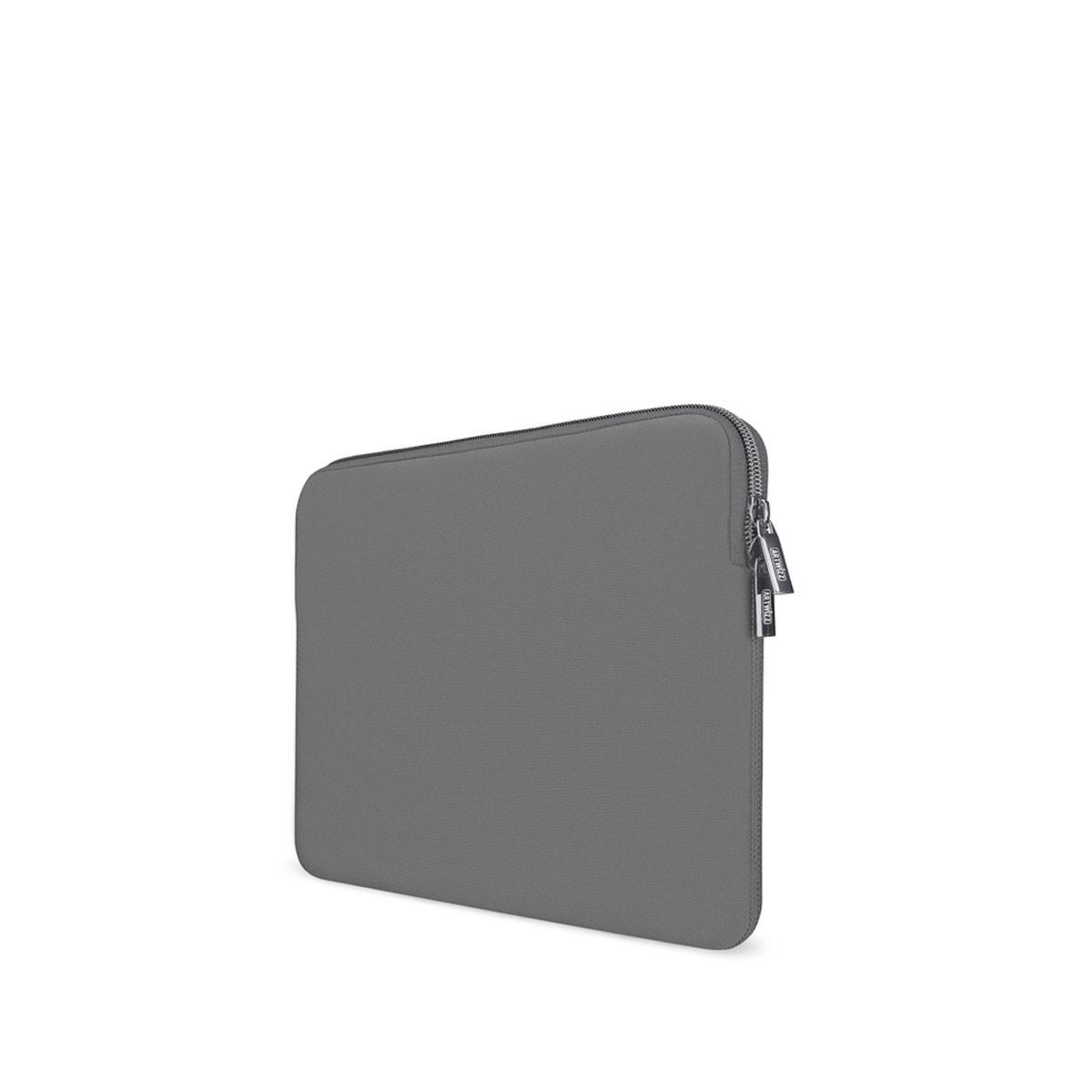 "Obal na MacBook Pro 13"" Artwizz - šedý"