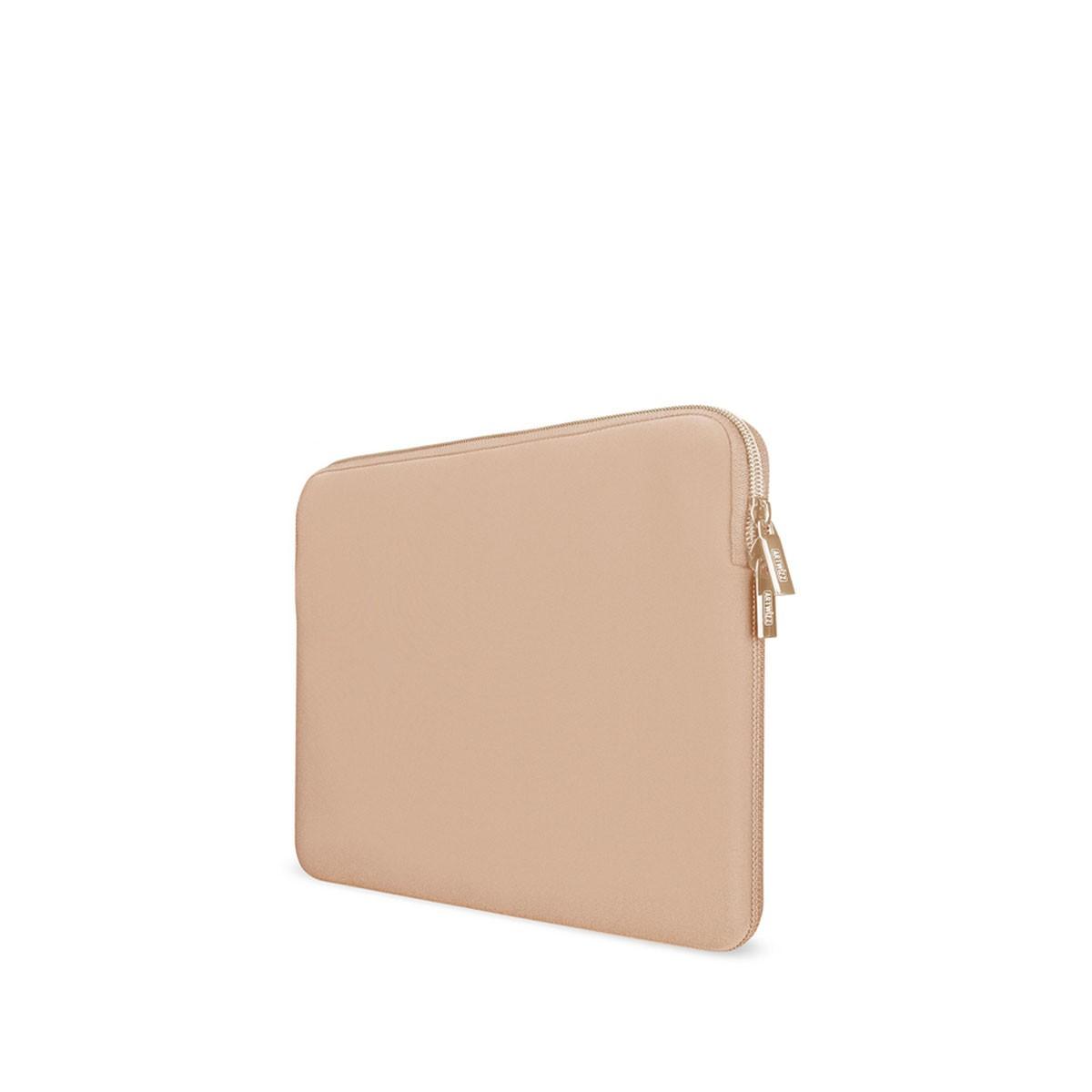 "Artwizz neoprénový obal pro MacBook Pro 13"" (2016), zlatý"