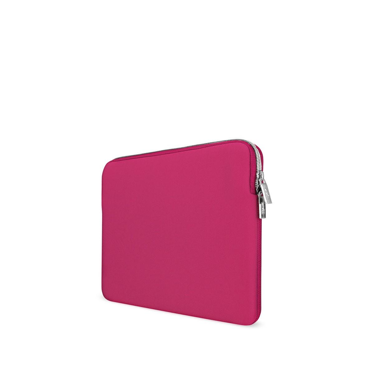 "Obal na MacBook Pro 13"" Artwizz - růžový"