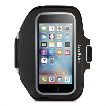 Belkin Armband Sport-Fit - iPhone 6 Plus, černý
