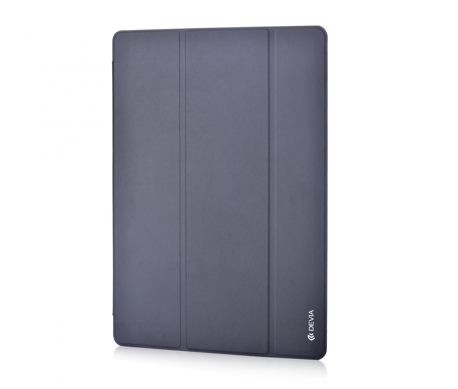 """Devia Light Grace kryt pro iPad Pro (9,7"""") - černý"""