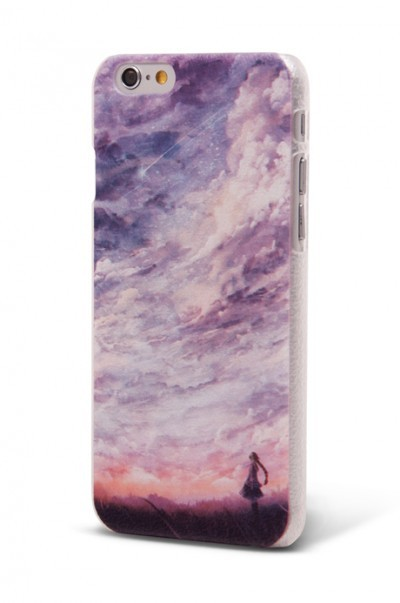 Epico Design Case iPhone 6 FINE ART