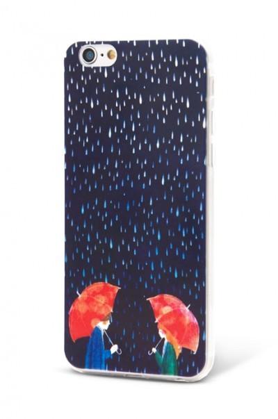 Epico TPU Case iPhone 6 IN THE RAIN