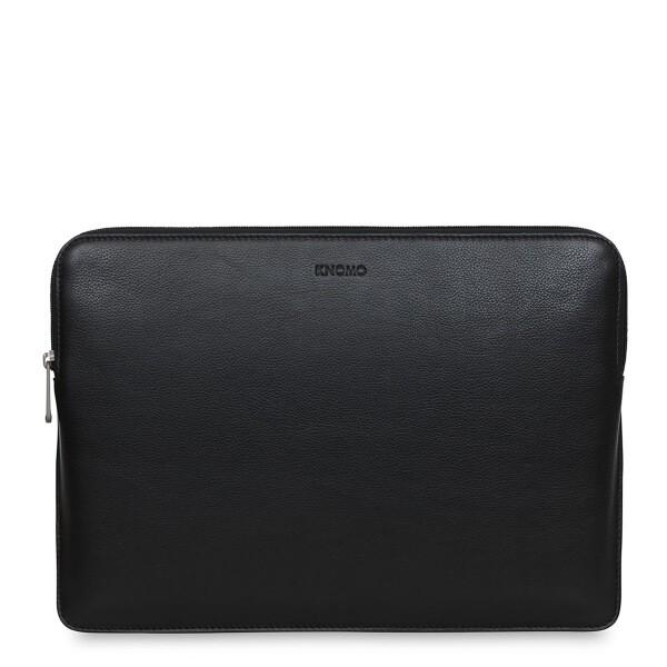 "Knomo BARBICAN pouzdro pro 13"" MacBook - černé"