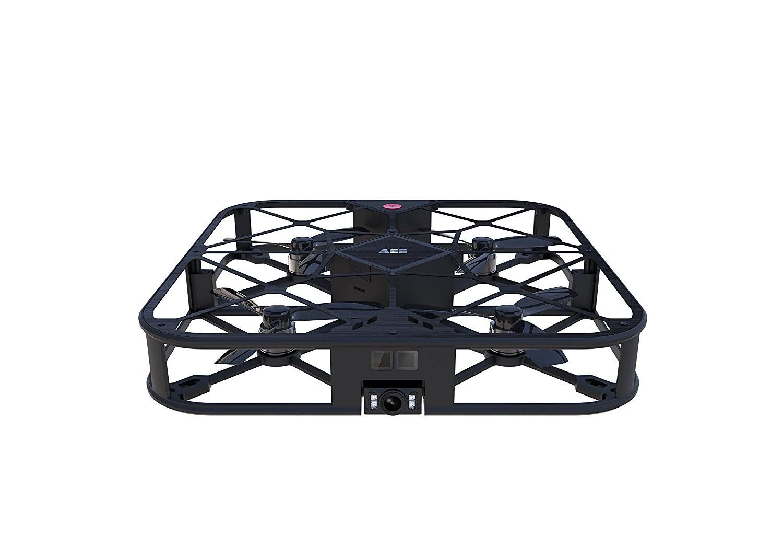 Dron s kamerou AEE Sparrow