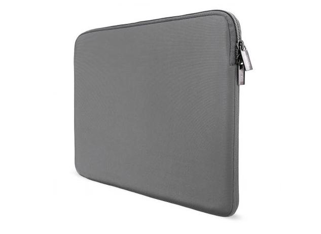 """Obal pro MacBook Air / Pro 13"""" Artwizz - vesmírně šedý"""