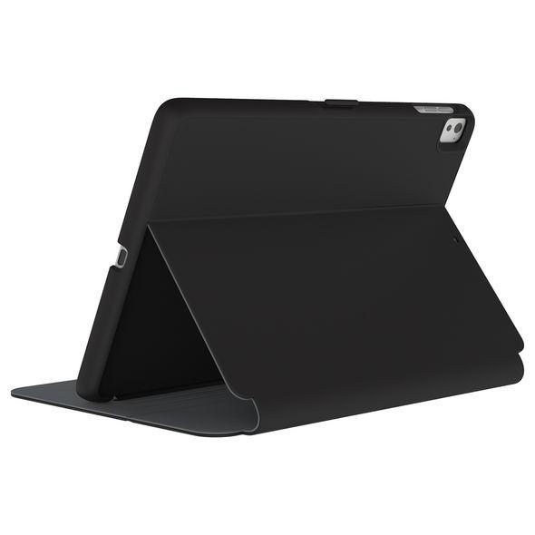 """Speck StyleFolio ochranný kryt pro iPad Pro 9,7"""" - černý"""