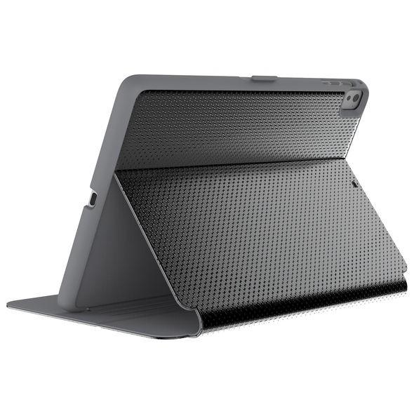 "Speck StyleFolio Luxury ochranný kryt pro iPad Pro 9,7"" - šedý"